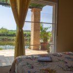 Casa Rural amb Encant Delta de lEbre