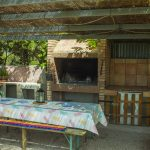 Casa Rural Barbacoa Deltebre