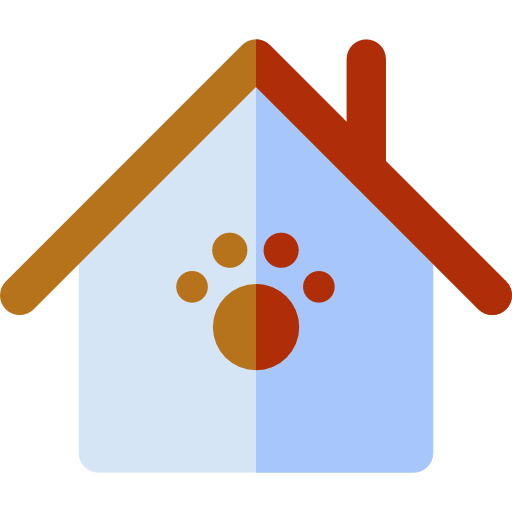 Casa Rural con Perros
