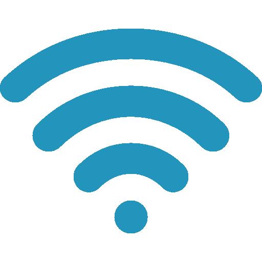 Casa Rural con Wifi